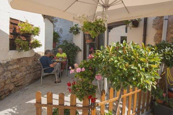 """Hostal-Bar Restaurante """"La Fuente"""" - фото 21"""