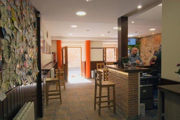 """Hostal-Bar Restaurante """"La Fuente"""" - фото 9"""