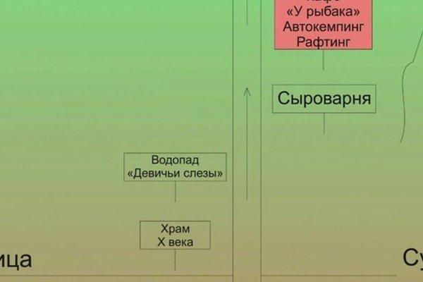 База отдыха «Тефия» - 17
