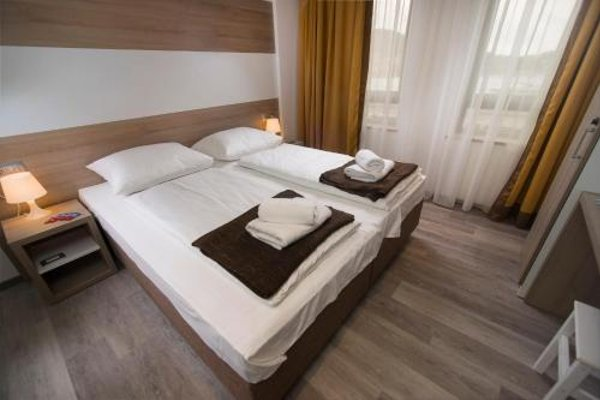 Hostel Sol - 7