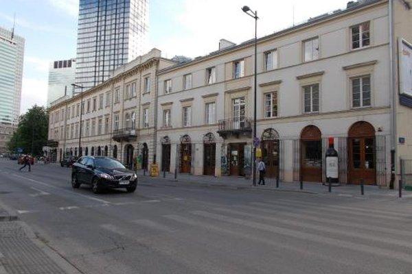 Apartments Emilia BIS - 10
