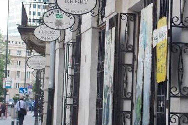 Apartments Emilia BIS - 11
