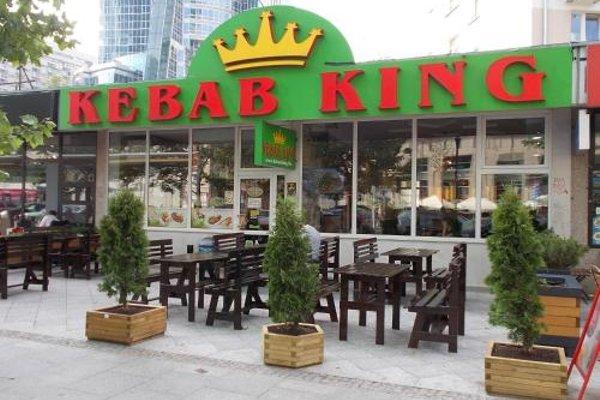 Apartments Emilia BIS - 12