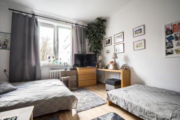 Apartments Emilia BIS - 14