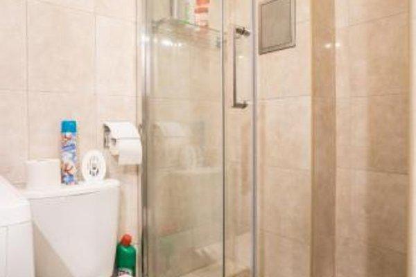Apartments Emilia BIS - 21
