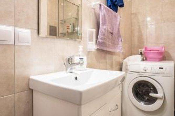Apartments Emilia BIS - 22