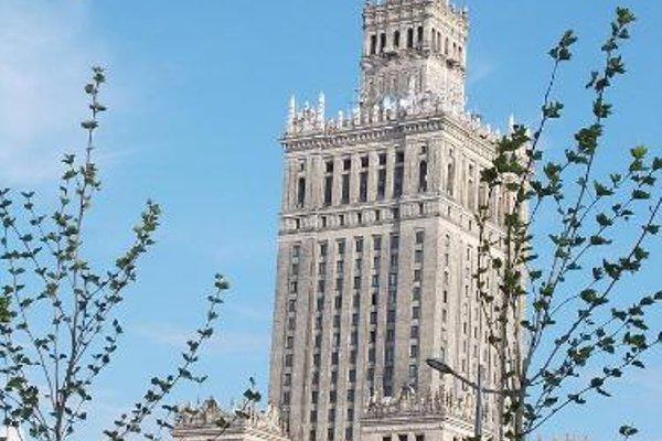 Apartments Emilia BIS - 3