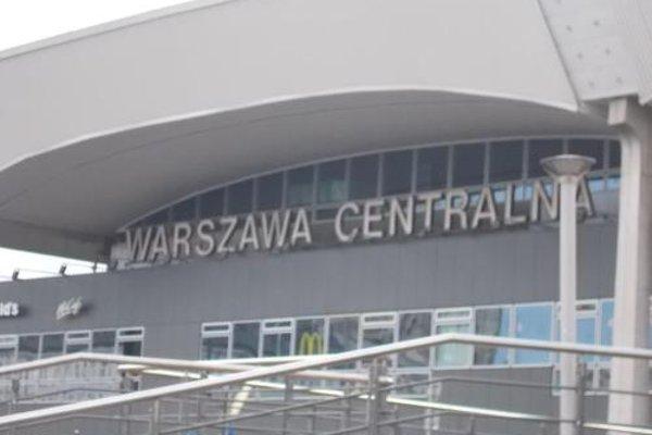 Apartments Emilia BIS - 4