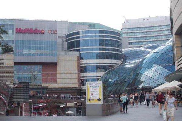Apartments Emilia BIS - 5