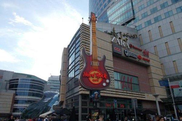 Apartments Emilia BIS - 6