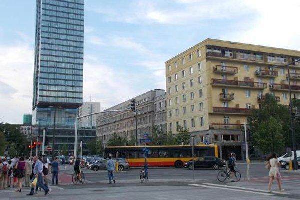 Apartments Emilia BIS - 7