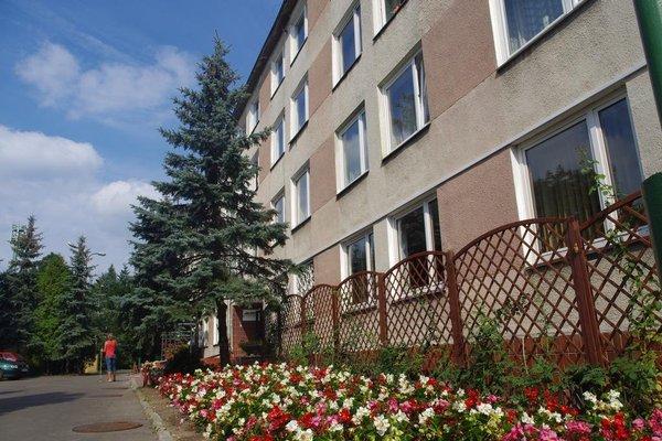 Hostel CSK - фото 18