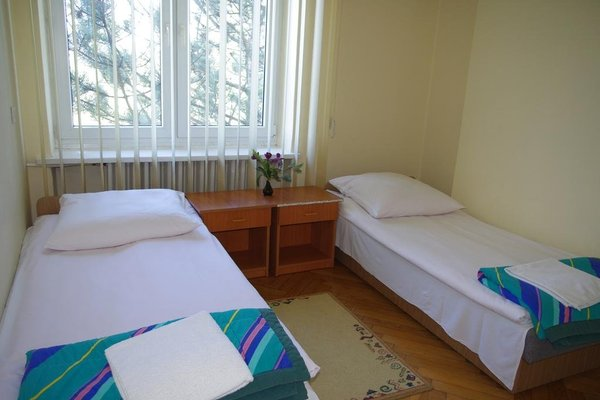 Hostel CSK - фото 3