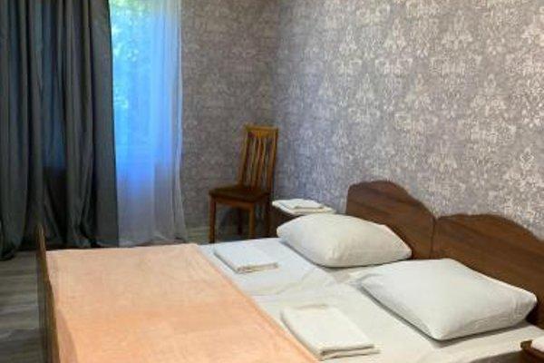 Гостевой дом «Вавилова, 2» - 34