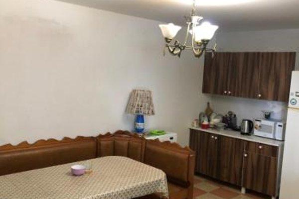 Гостевой дом «Вавилова, 2» - 10