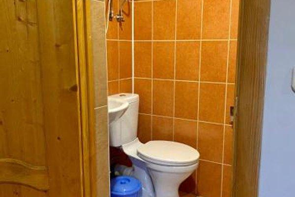 Гостевой дом «Вавилова, 2» - 12
