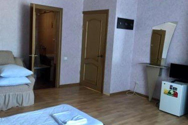 Гостевой дом «Вавилова, 2» - 15