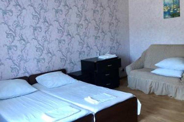 Гостевой дом «Вавилова, 2» - 17