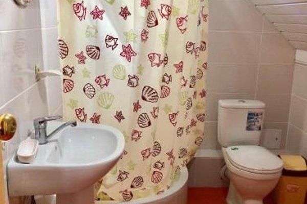 Гостевой дом «Вавилова, 2» - 22