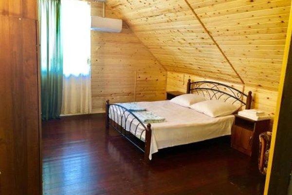 Гостевой дом «Вавилова, 2» - 23