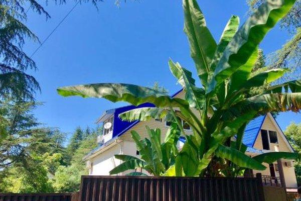 Гостевой дом «Вавилова, 2» - 3
