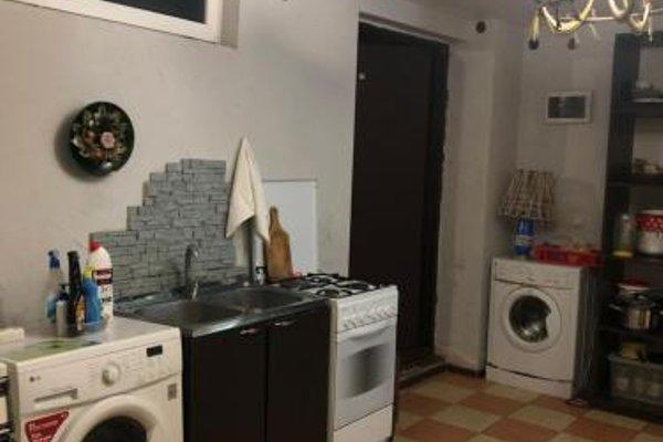 Гостевой дом «Вавилова, 2» - 4