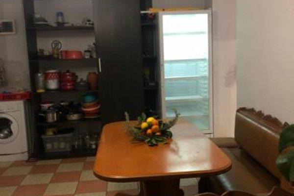 Гостевой дом «Вавилова, 2» - 5