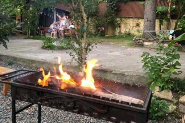Гостевой дом «Вавилова, 2» - 6