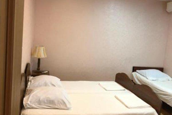 Гостевой дом «Вавилова, 2» - 7