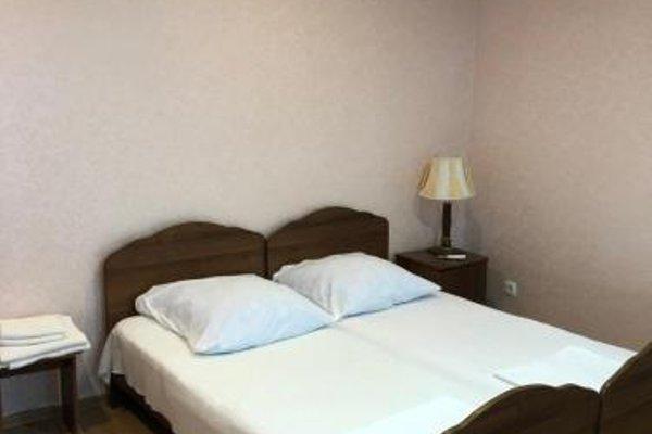 Гостевой дом «Вавилова, 2» - 9