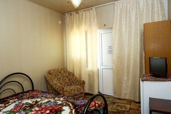 Guest House Artemiy - фото 3