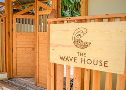 The Wave House фото 3
