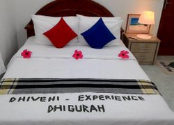 Dhivehi Experience фото 2