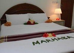 Dhivehi Experience фото 3