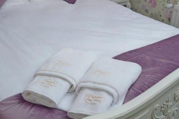 Premium- Pokoje Goscinne - фото 3
