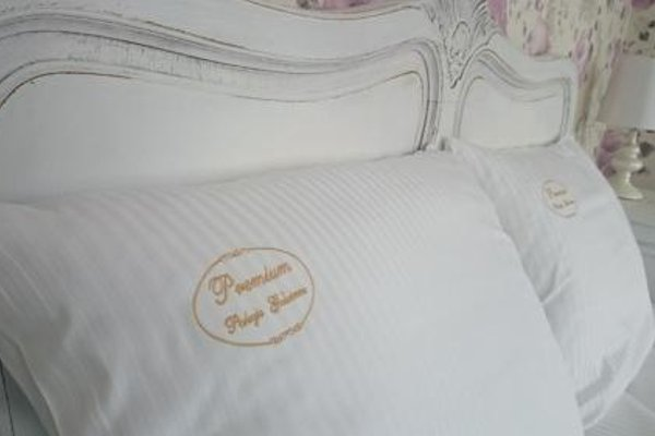 Premium- Pokoje Goscinne - фото 4