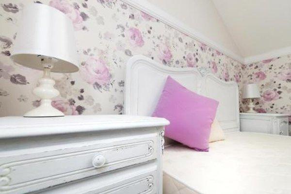Premium- Pokoje Goscinne - фото 7
