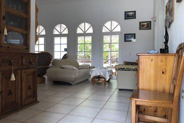 Villa Leon - фото 13
