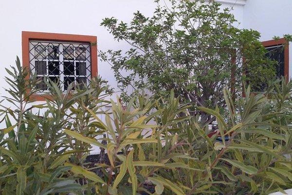 Villa Leon - фото 18