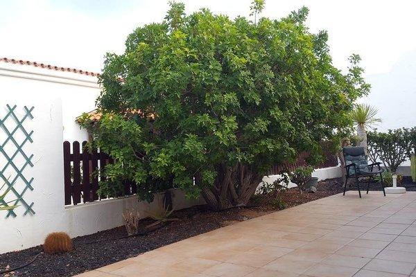 Villa Leon - фото 19