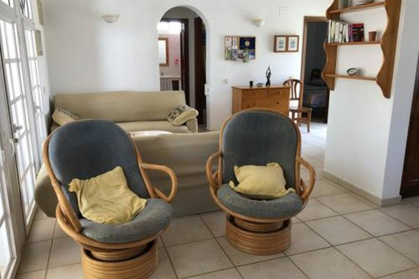 Villa Leon - фото 3