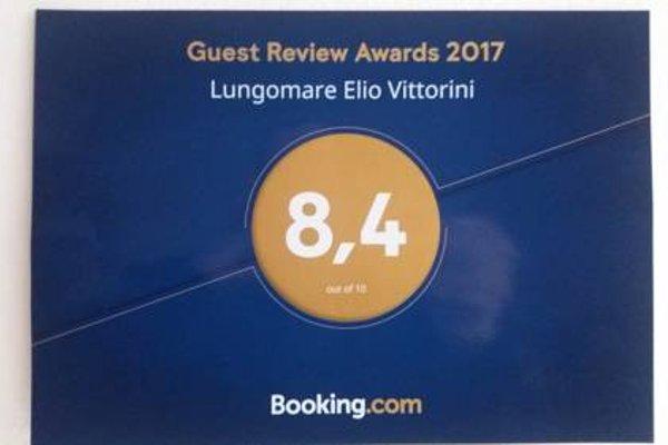 Lungomare Elio Vittorini - фото 5