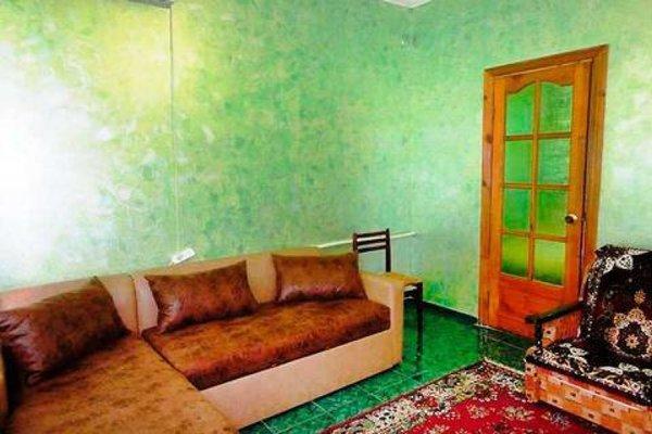Гостевой Дом «Санита» - фото 10