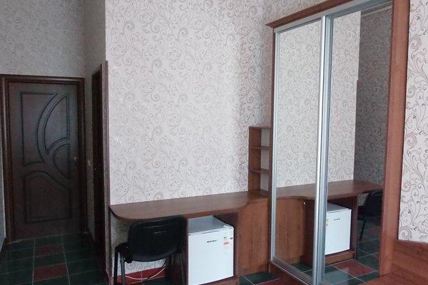 Мини-Гостиница Уют - 23
