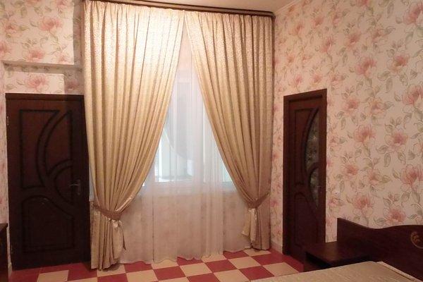 Мини-Гостиница Уют - 3
