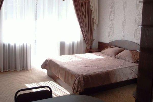 Мини-Гостиница Уют - 7