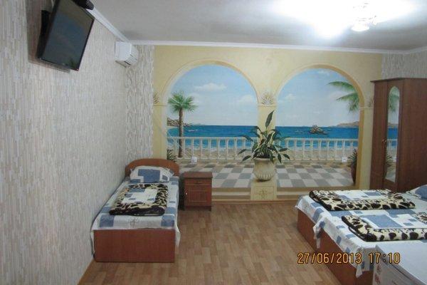 Гостевой дом «Анна» - фото 14
