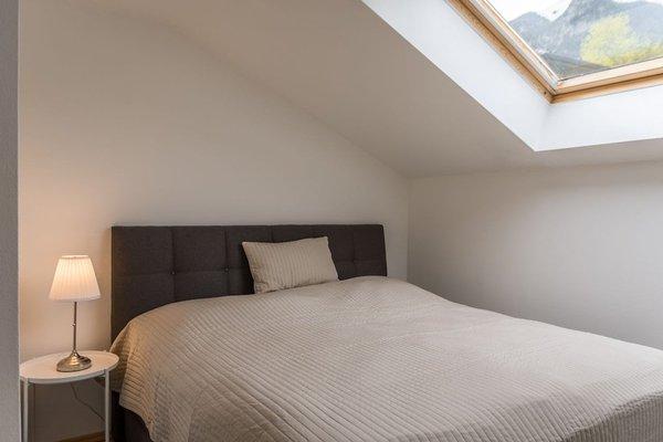 Design Apartment mit Terrasse - фото 7
