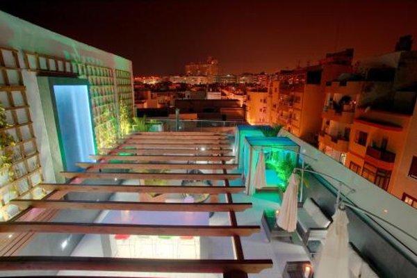 Valentina Beach Apartments & Suites - 50