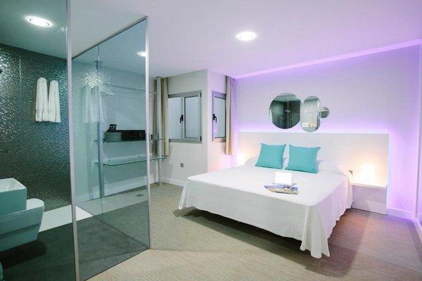 Valentina Beach Apartments & Suites - 17